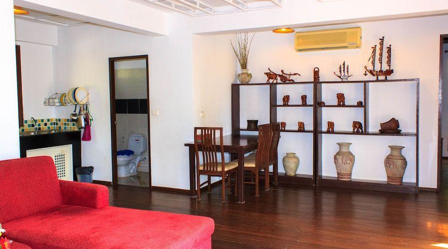 Sasitara Residence Koh Samui-25 of 56 photos