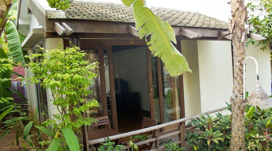 Sasitara Residence Koh Samui-31 of 56 photos
