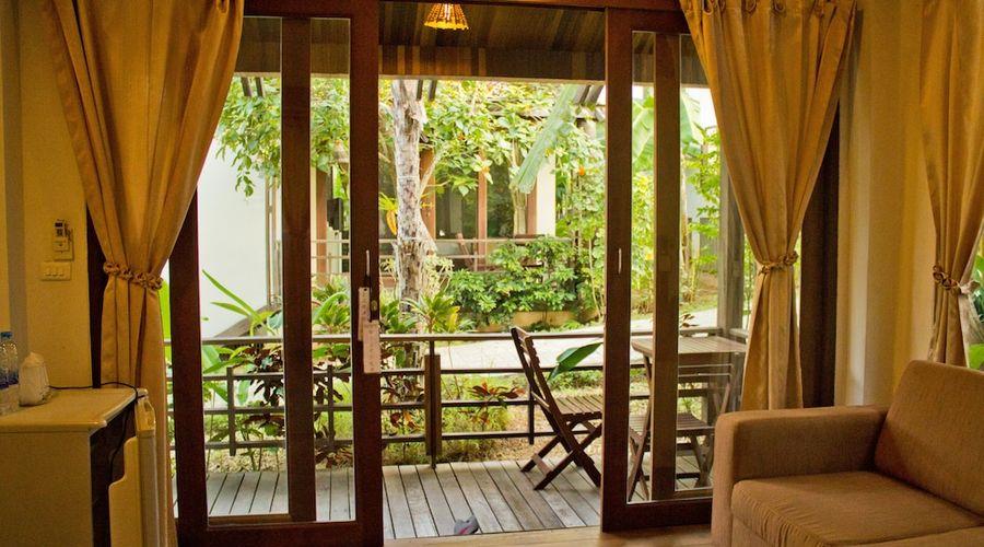 Sasitara Residence Koh Samui-24 of 56 photos