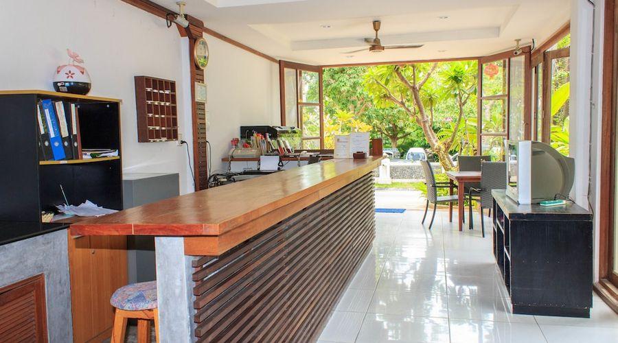 Sasitara Residence Koh Samui-2 of 56 photos