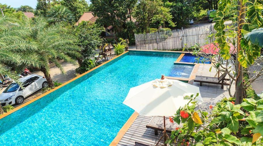 Sasitara Residence Koh Samui-44 of 56 photos
