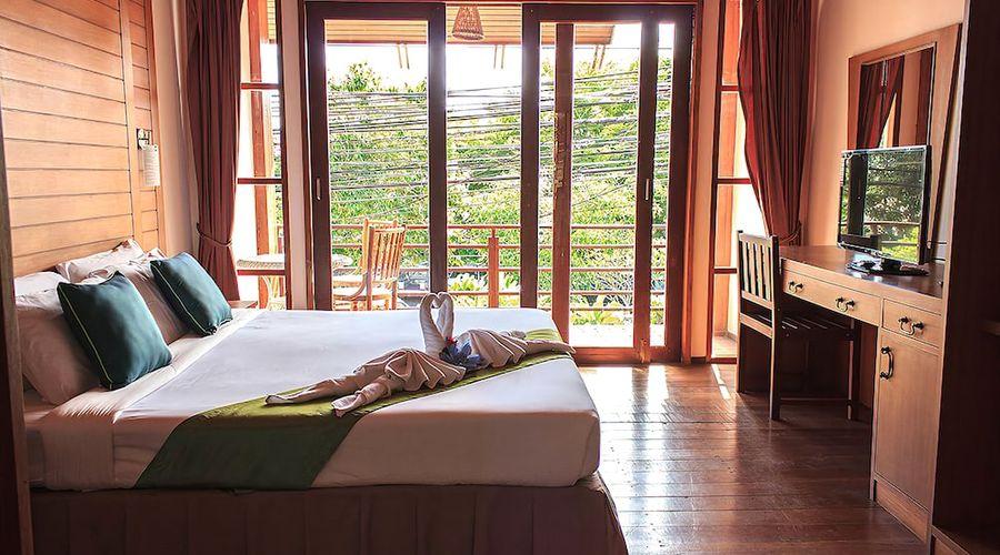 Sasitara Residence Koh Samui-4 of 56 photos
