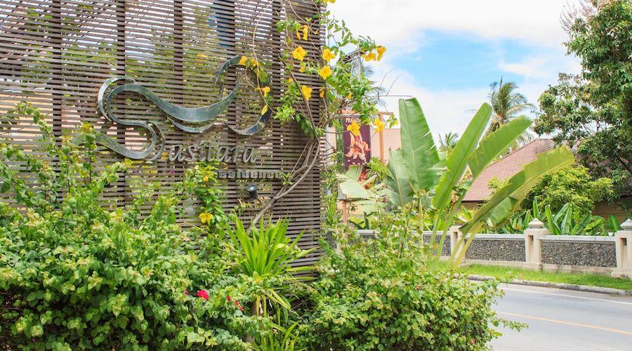 Sasitara Residence Koh Samui-55 of 56 photos