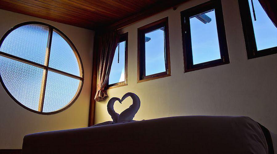 Sasitara Residence Koh Samui-5 of 56 photos