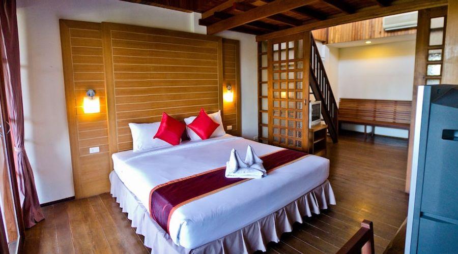 Sasitara Residence Koh Samui-8 of 56 photos