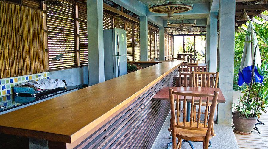 Sasitara Residence Koh Samui-47 of 56 photos