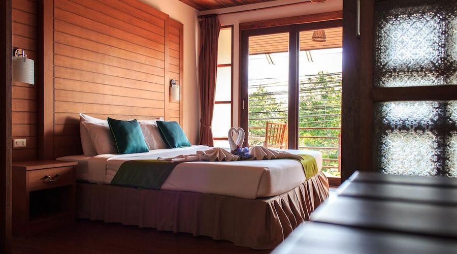 Sasitara Residence Koh Samui-9 of 56 photos