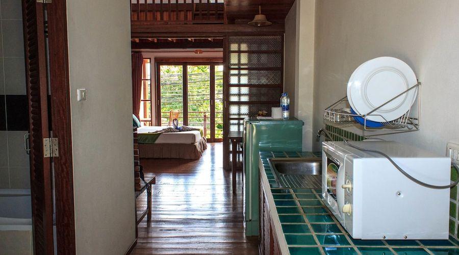Sasitara Residence Koh Samui-22 of 56 photos