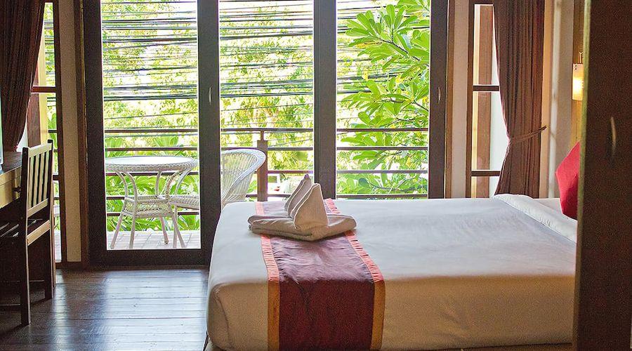 Sasitara Residence Koh Samui-6 of 56 photos