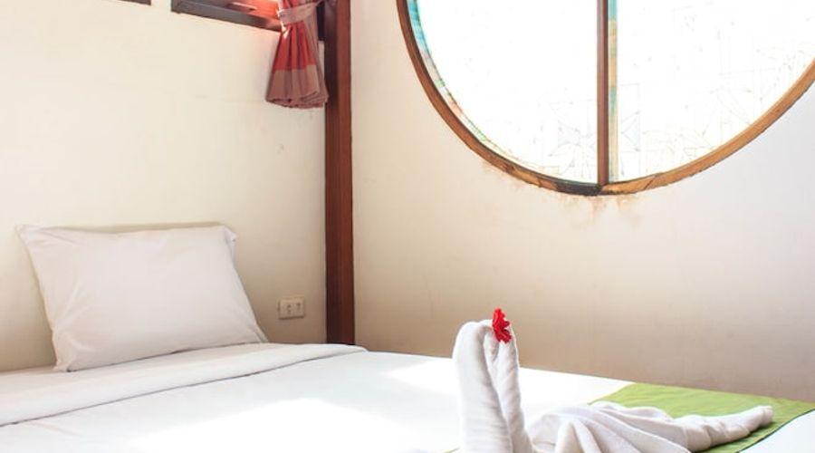 Sasitara Residence Koh Samui-11 of 56 photos