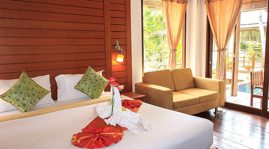 Sasitara Residence Koh Samui-7 of 56 photos