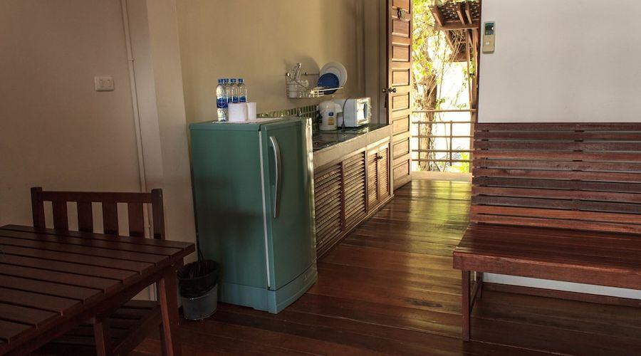 Sasitara Residence Koh Samui-27 of 56 photos