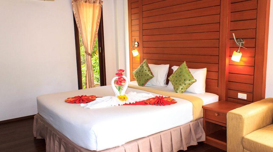 Sasitara Residence Koh Samui-19 of 56 photos