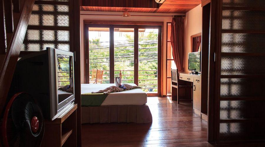 Sasitara Residence Koh Samui-10 of 56 photos