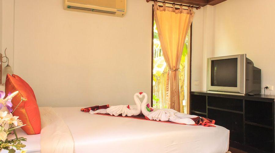 Sasitara Residence Koh Samui-15 of 56 photos