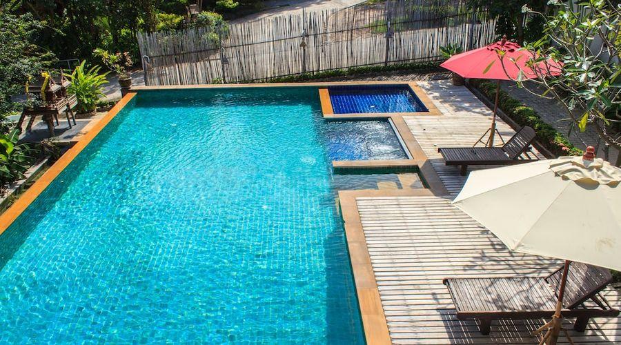 Sasitara Residence Koh Samui-43 of 56 photos