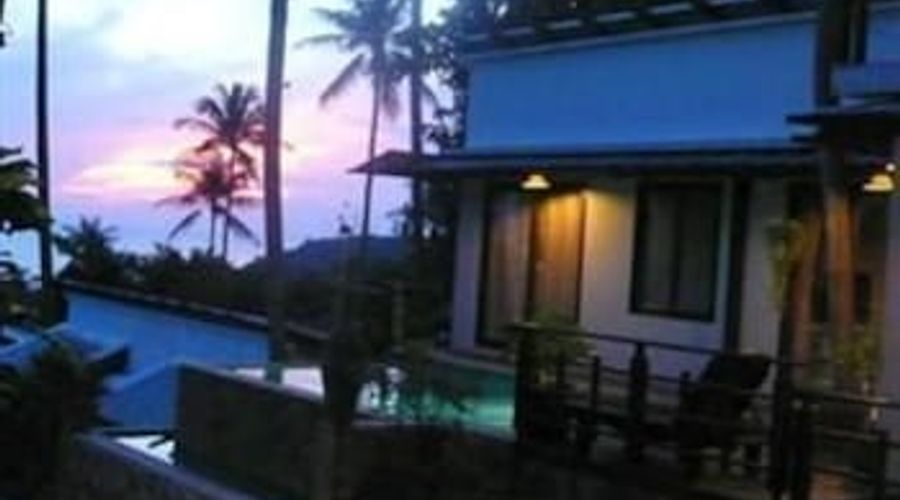 Sasitara Residence Koh Samui-53 of 56 photos