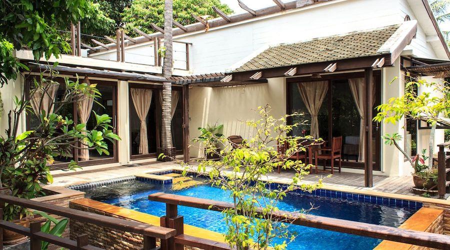 Sasitara Residence Koh Samui-29 of 56 photos