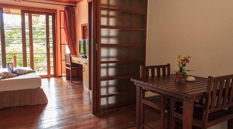 Sasitara Residence Koh Samui-26 of 56 photos
