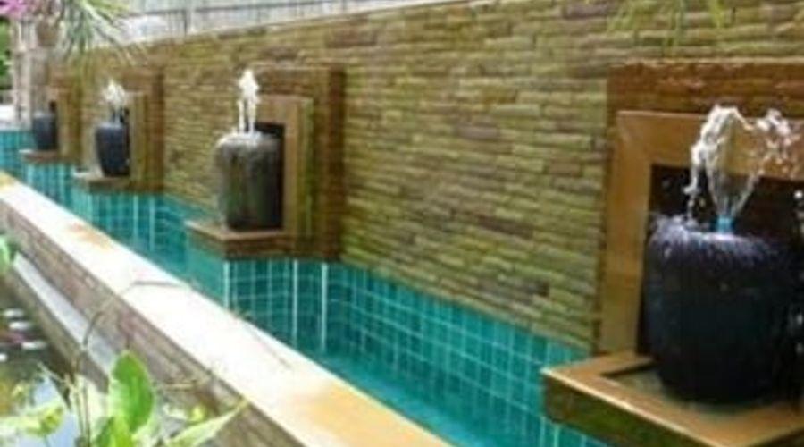 Sasitara Residence Koh Samui-52 of 56 photos
