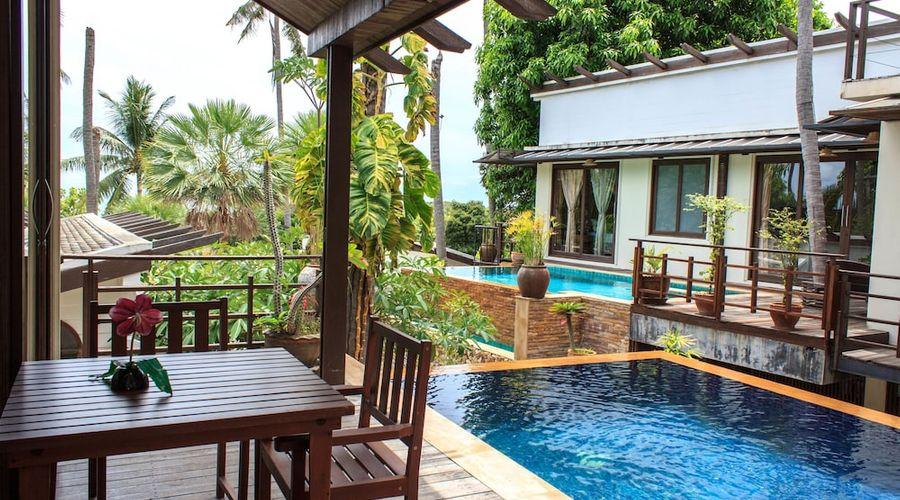 Sasitara Residence Koh Samui-36 of 56 photos