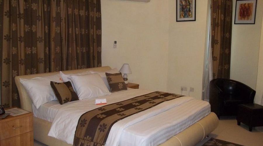 Asa Royal hotel-5 of 12 photos