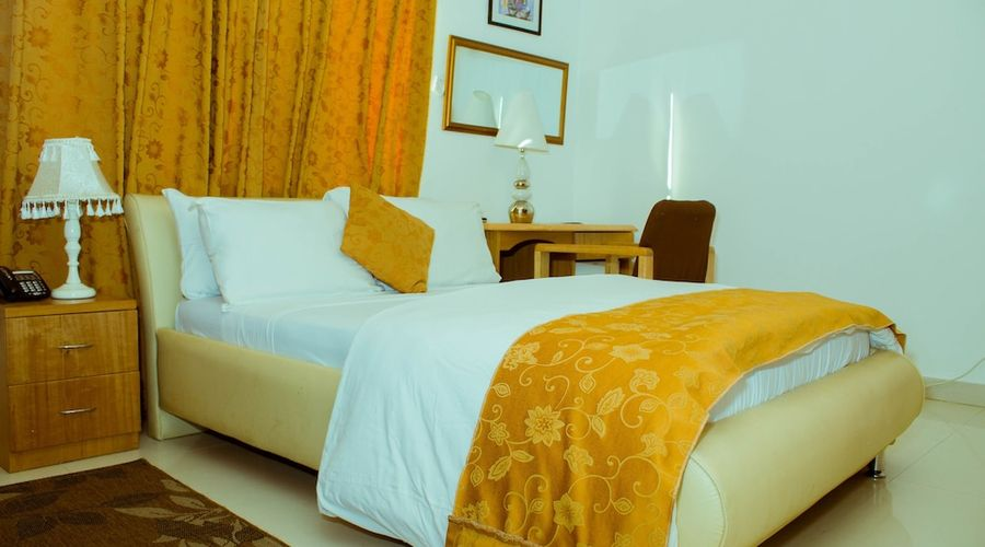 Asa Royal hotel-1 of 12 photos