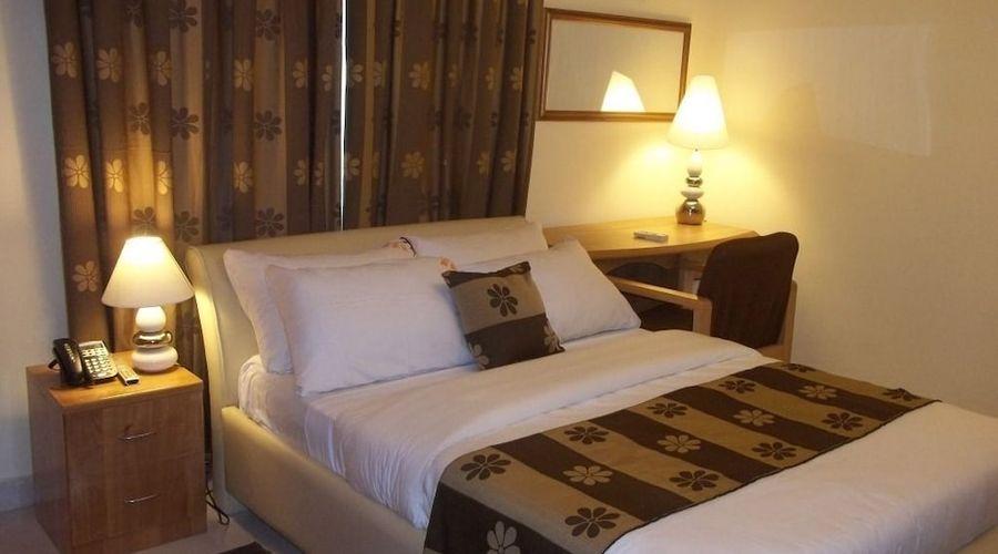 Asa Royal hotel-4 of 12 photos
