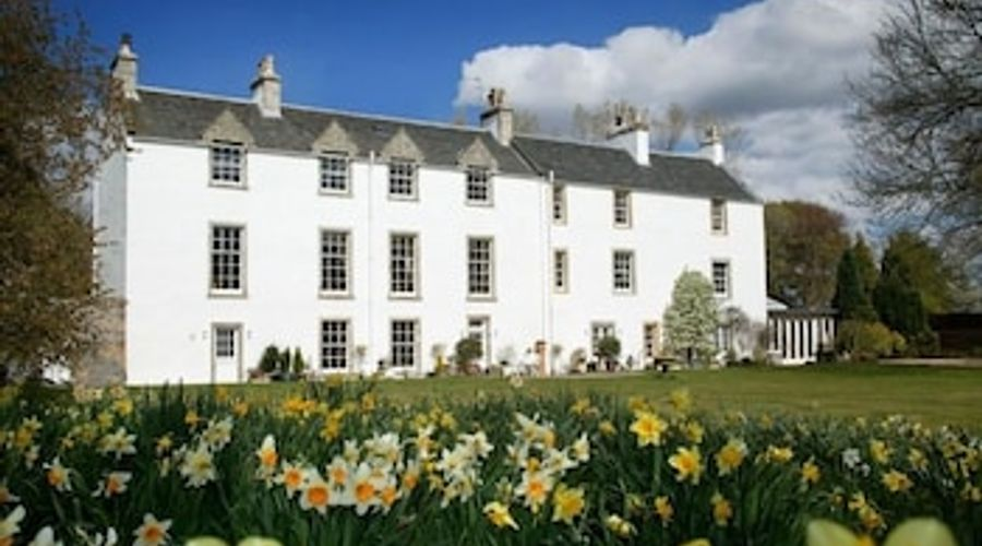 Letham House-1 of 26 photos