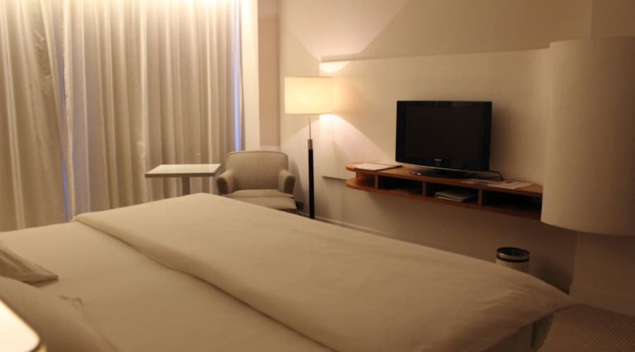 K108 Hotel-11 of 59 photos