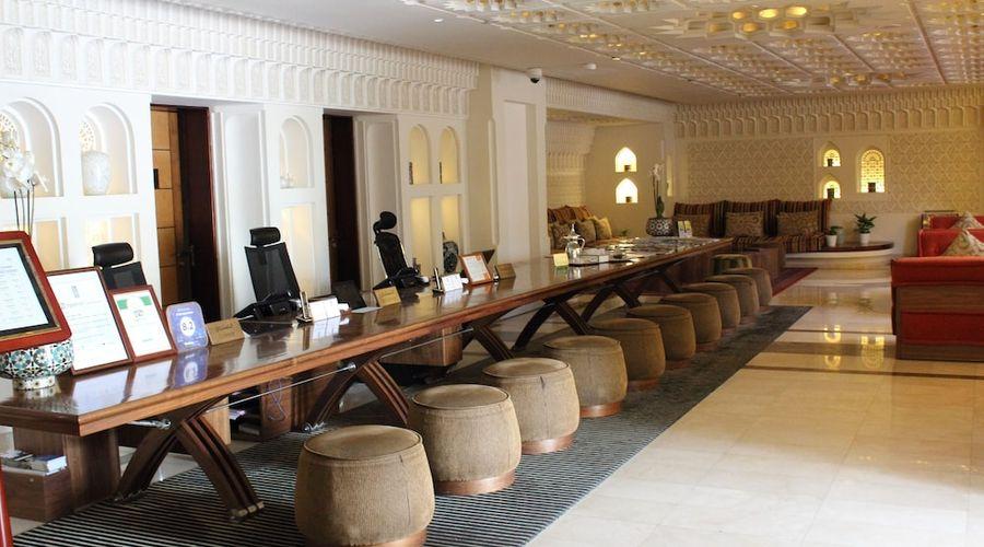 K108 Hotel-3 of 59 photos