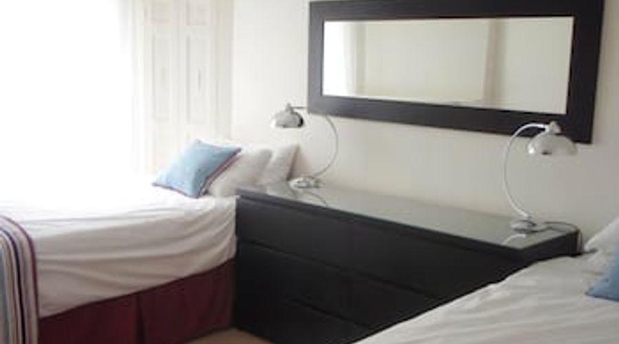 Manor House, Felpham Serviced Apartments-10 of 44 photos