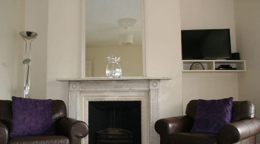Manor House, Felpham Serviced Apartments-30 of 44 photos