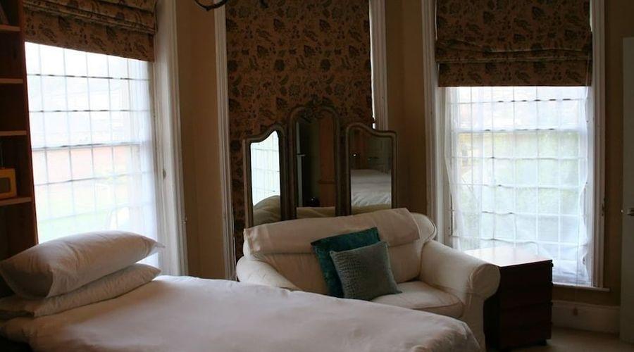 Manor House, Felpham Serviced Apartments-13 of 44 photos