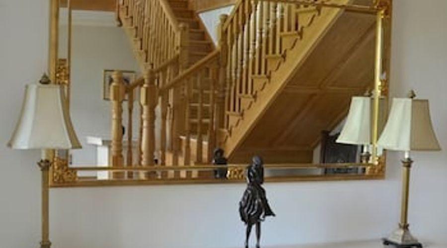 Llwyn Helyg Country House-29 of 37 photos