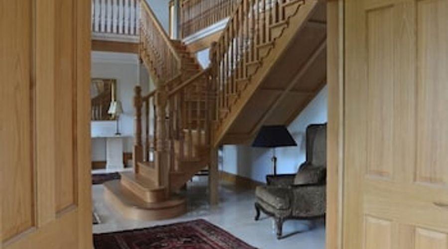 Llwyn Helyg Country House-27 of 37 photos