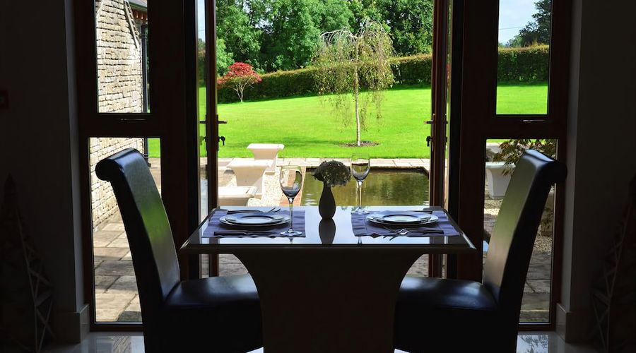Llwyn Helyg Country House-25 of 37 photos