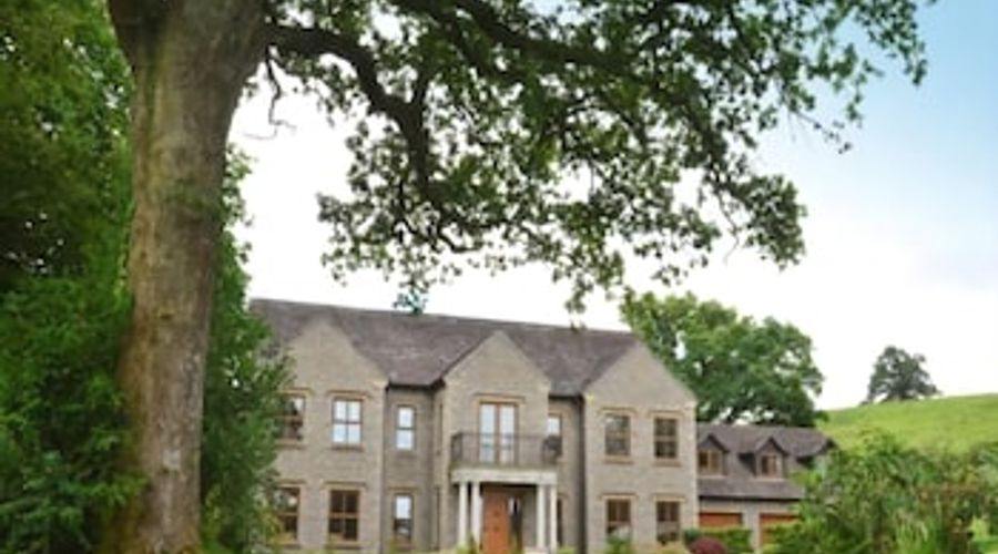 Llwyn Helyg Country House-34 of 37 photos