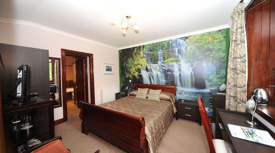 Craigard House Hotel-5 of 68 photos