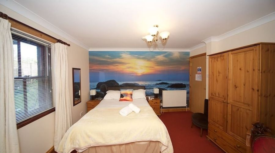 Craigard House Hotel-7 of 68 photos