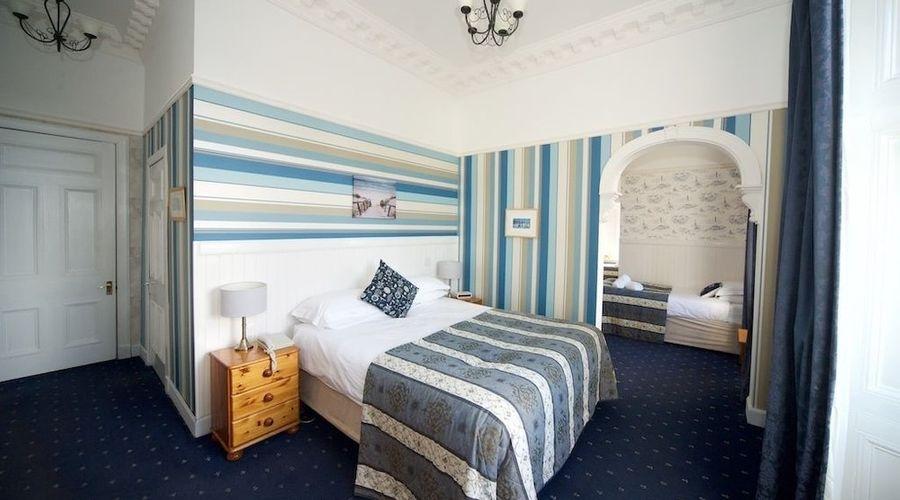 Craigard House Hotel-10 of 68 photos