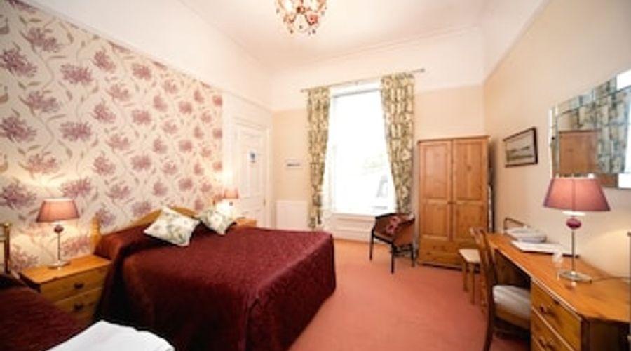 Craigard House Hotel-4 of 68 photos