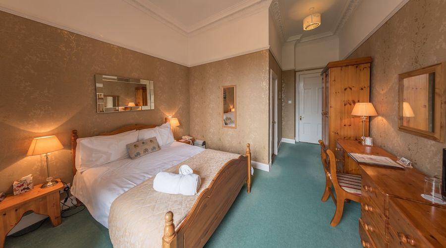 Craigard House Hotel-34 of 68 photos