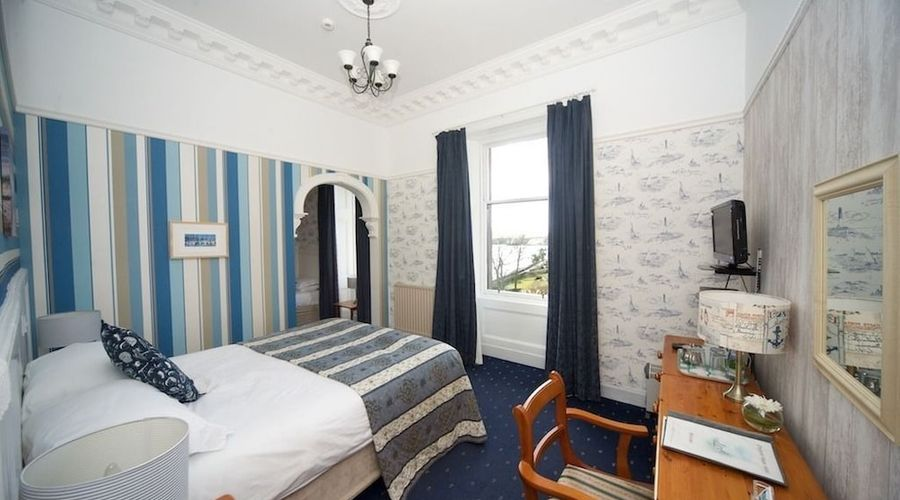Craigard House Hotel-9 of 68 photos