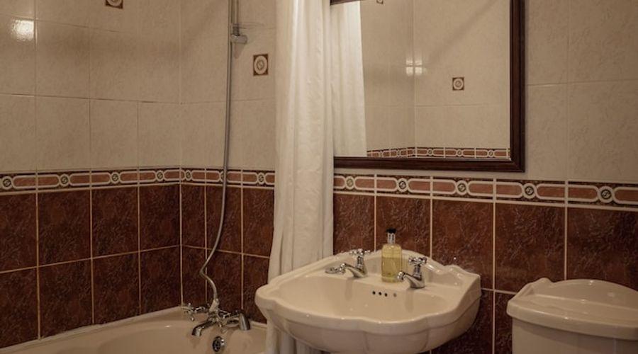 Craigard House Hotel-39 of 68 photos