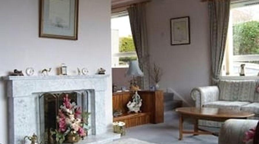 Dalbeattie Guest House-7 of 8 photos