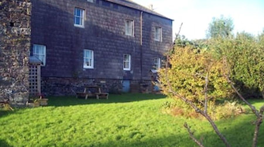 Kilworthy Farm Guesthouse-13 of 13 photos