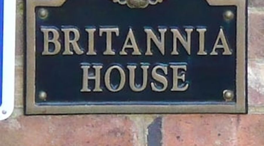 Britannia House-48 of 50 photos
