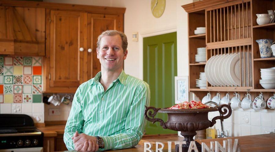 Britannia House-30 of 50 photos