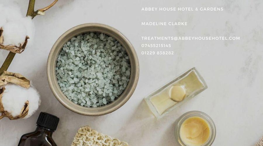 Abbey House Hotel-29 of 82 photos